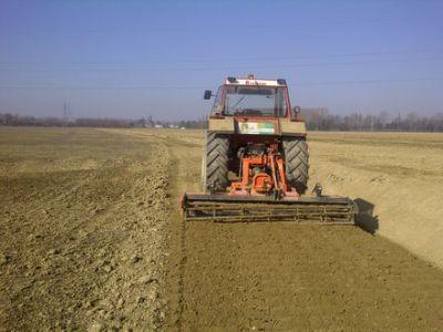 Mogliano Veneto-20120301-00131