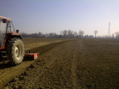 Mogliano Veneto-20120301-00132